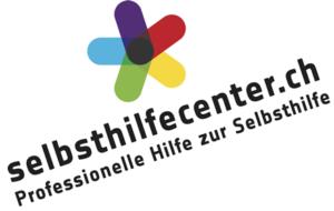 logo selbsthilfecenter